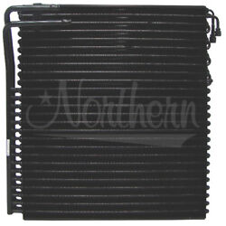 Northern 400-678 John Deere Tractor 4840 A/c Air Conditioning Condenser Ar79857