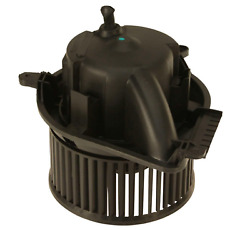 Climate Control Heater Blower Assembly with Motor & Fan Cage for Sprinter