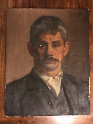 1906 London Chenil Gallery By The Town Hall Artist Shop Studio Torno
