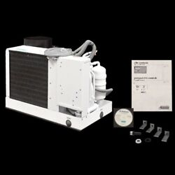 Dometic 18000 BTU 115V / 60Hz Marine Boat Air Conditioner VCD18K/2-HVLH7MR3/4H