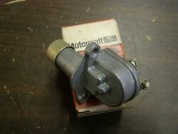Nos 1949 - 1956 Ford Dimmer Switch + Thunderbird 1950 1951 1951 1953 1954 1955