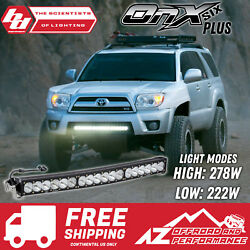 Baja Designs   Onx6+ 30 Curved Driving/combo Led Light Bar   Free Shipping