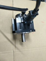 Used And Tested Hf-sp52g5 Free Dhl/ems