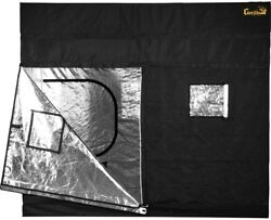 Gorilla Grow Tent 4' x 8' (GGT48) with 1' Extension kit. Brand New!