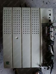 1pc Used Lenze Frequency Converter Evs9327-es Tt8