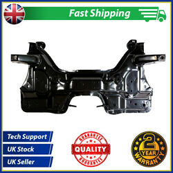 New Front Subframe To Fit Opel Vauxhall Corsa D 2006 - 2014