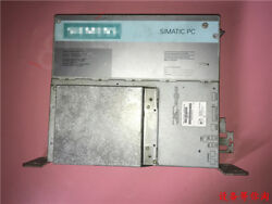 Used And Test A5e00320852-d2 Free Dhl/ems