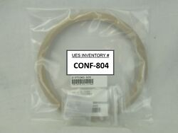 Semitool 213T0360-505 Base Contact Ring Assembly ASM BB 200x1.1x2.00mmR New