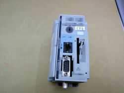 Used And Test 1769-l32c Free Dhl/ems