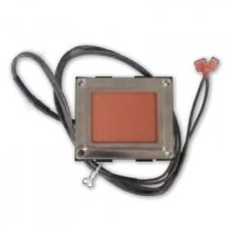 Empire 120v Lighting Kit Lk6 - For Empire Fireplaces Dvcp And Dvcc