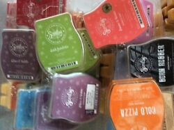 Scentsy Bar Choose Your Favorite Scent Free Shipping Hard To Find New