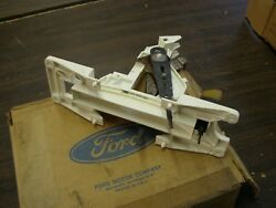 Nos Oem Ford 1985 1986 1987 Thunderbird Cougar Heater Control + Switch