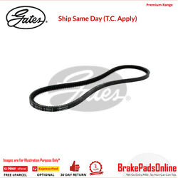 13a1055 V-belt For Toyota Town Ace Yr39 3yc -driven Units - Power-steering Pump