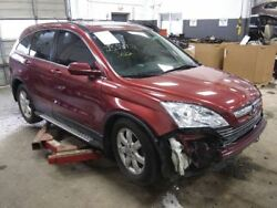 Passenger Right Front Door Electric Fits 07-11 CR-V 764966
