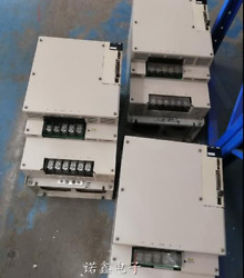 Used And Test Sgdv-590a01a Free Shipping Dhl/ems
