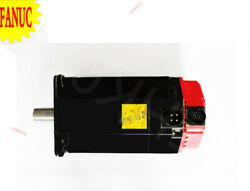 Used And Test A06b-0054-b103 Ship Dhl/ems