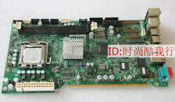 Used And Test Fric5 2n8c3374p001-e Ship Dhl/ems