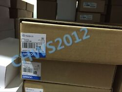 1 Pcs New In Box Omron Ns8-tv00b-v2 Touch Screen