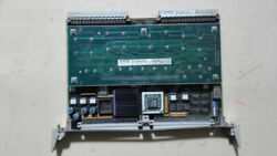 Used And Test Siemens 6fx1123-1cc01 Ship Dhl/ems