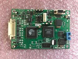 Ge Prodigy - Detector Interface Board - Dib - Medical Imaging Equipment And Parts