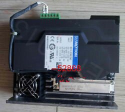 Used And Test Rs1l03ae0h1 Ship Dhl/ems