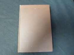 Shakespeareand039s History Plays. Tillyard E. M. W. 1961 Chatto Good