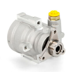 Hydraulic Steering Pump Fit For OPEL NISSAN RENAULT Movano Left/Right Hand Drive