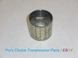 Extension Housing Babbitt Bushing--fits All Ford C4 And C5 Automatic Transmissions
