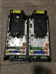 Acs880-01-03a4-5+l508 Used And Test Ship Dhl/ems
