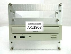 Amat Applied Materials 0190-17938 Cd-rom Drive Assembly Sony Cdu5212 Used