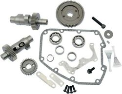 Sands Easy Start Cams 551 Gear Drive 106-5442