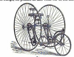 21 Old Books Bicycles Antique Bikes Repair Design Tricycles Dvd