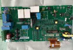 Used And Test Qpwr-531 Qpwr-53x Ship Dhl/ems