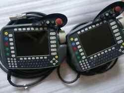 Used And Test 00-130-547  Ship Dhl/ems