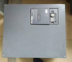 Used And Test  Fr-f740-s110k-cht Ship Dhl/ems