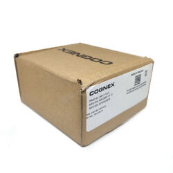 New Cognex Cgx-ism1110-01 In-sight-micro Ship Dhl/ems