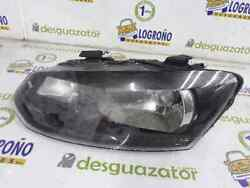 6r1941015c Lighthouse Left Volkswagen Polo 6c1 Advance Year 2009 768280