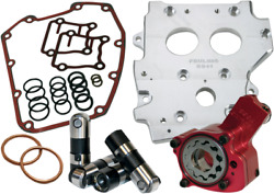 Feuling Race Series Oil System Pack Conversion 7077