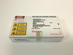 Eld5401qk608w39 Eudyna Dfb Laser Diode New In Factory Packaging - Box Of 3 Pcs