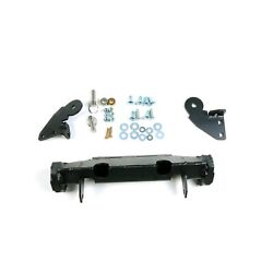 Cycle Country 16-5020 Plow Front Mount Kit Yamaha Grizzly 350 450 2007-2015