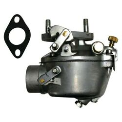 B4nn9510a Made To Fit Ford Carburetor 500, 600, 700