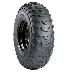 Carlisle Trail Wolf 2-Ply ATV Rear Tire 20X11-9 (537034)