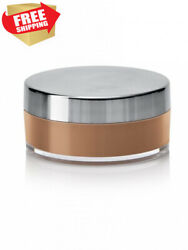 Mary Kay Mineral Powder Foundation - Bronze 2