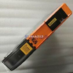 Used And Test 8bvi0028hcd0.000-1 With 90days Warranty Free Ship Dhl Or Ems
