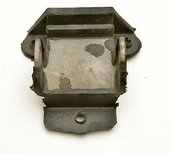 1958-1969 Chevy And Truck 31-2142 Nos Motor Engine Mounts