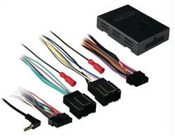 Non Amplified OnStar Interface [ID 3478212]