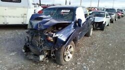 Windshield Wiper Motor Cold Climate Package Fits 05-15 TACOMA 5805550