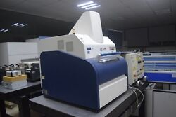 Used  HITACHI FT9500 Series X-ray  coating thickness measuring instrumet