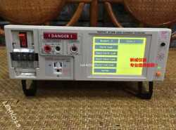 Used And Test Hioki 3156 With 90days Warranty Free Ship Dhl Or Ems