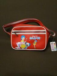 Creamy Mommy Shoulder Bag Vintage Collectible Toy Rare F/s Japan Japanese